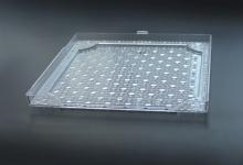 Конструктор LED лампы CUSH196