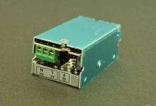 Блок питания IP20 (15W-12V 1.25A)