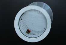 Конструктор LED лампы CYSH200