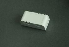 Пластиковый корпус D-003 для LED драйвера