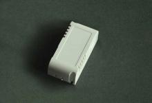 Пластиковый корпус D-004 для LED драйвера