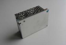 Блок питания IP20 (36W-12V 3A)