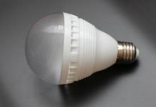 Конструктор LED лампы SSH120 E27