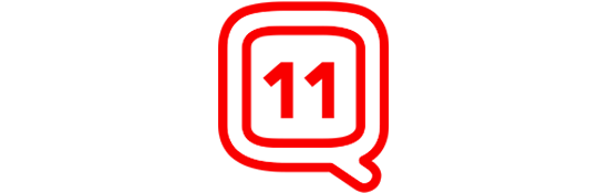 Интернет-магазин светодиодной продукции Q-11.RU